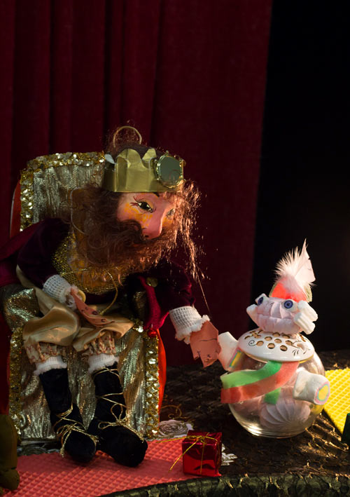 спектакли для детей, куда пойти с ребенком, Минск, детская афиша