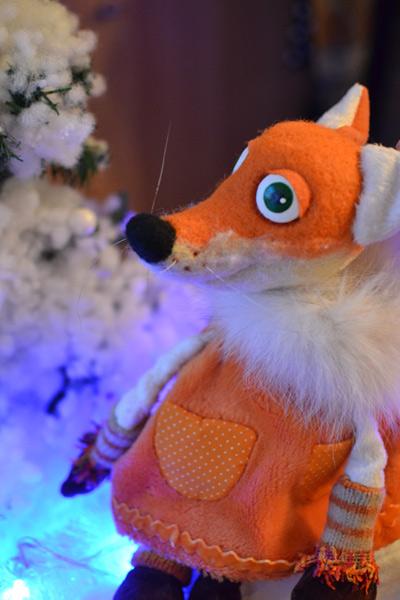 новогодний спектакль, для детей, для ребенка, театр кукол, кукольный