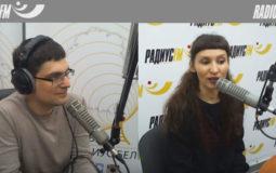 Галина Савельева, арт терапия, психолог, театр кукол, режиссер