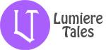 Музыкальный проект Ивана Соласа - Lumiere Tales