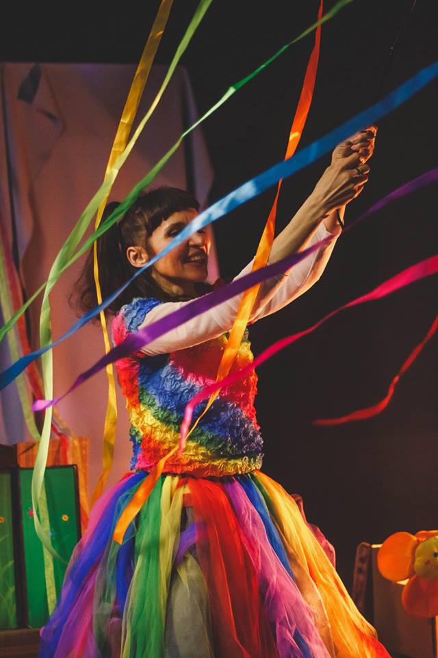 кукольный театр, на праздник, детский, день рождения, выпускной, круто, весело, шоу, день рождения, ребенка, живая музыка, волшебство