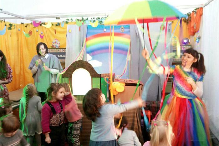 фестиваль, детский, Беловежская пуща, Беловежка, творчество, отдых
