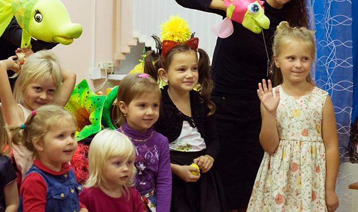 световое шоу, на праздник, детский, день рождения, выпускной, круто, весело, шоу, день рождения, ребенка, живая музыка, волшебство