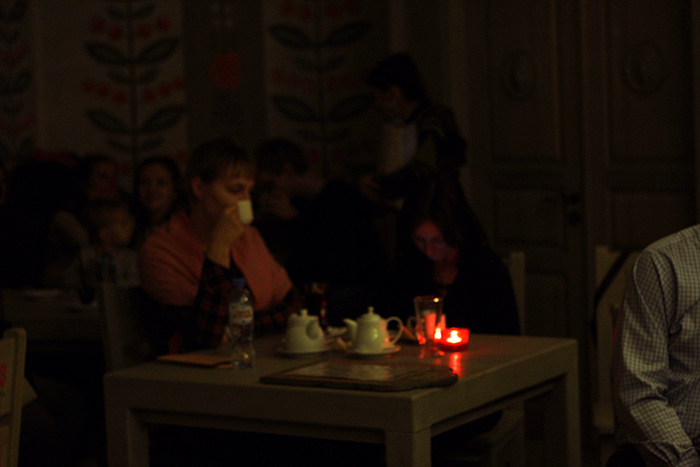чай, музыкальный, вечер, для семьи, кафе, ресторан, Минск, Грай