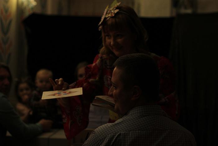 музыкальный вечер, арфа, живая музыка, праздник, для детей, семейный, театр, кукол, волшебство