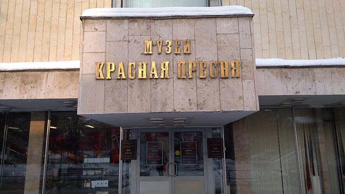 фестиваль, Россия, Москва, театр кукол, вертеп, Рождество, световое шоу