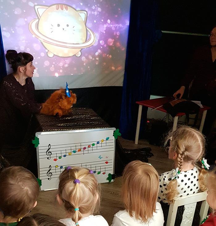 раннее развитие, музыка, для малышей, театр, детский, уроки, развивающие