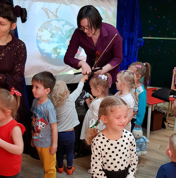 раннее развитие, музыка, для малышей, театр, детский, уроки, развивающие, обучаем, ноты, инструменты