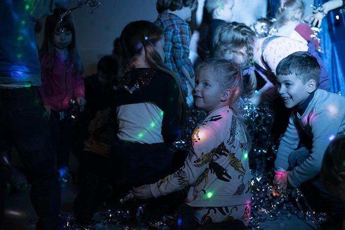 Фестивали, для детей, Букидс, Театр кукол, Дом Солнца, Bookids